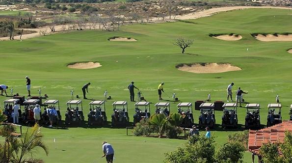 Corporate_Golf